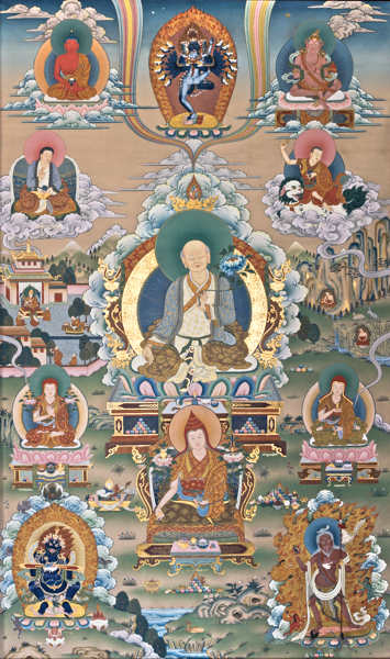 Eight Lineage - Lamdre Sakya.jpg