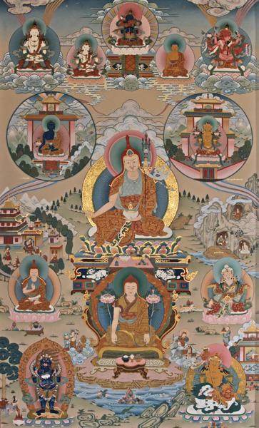 Eight Lineage - Nyingma.jpg