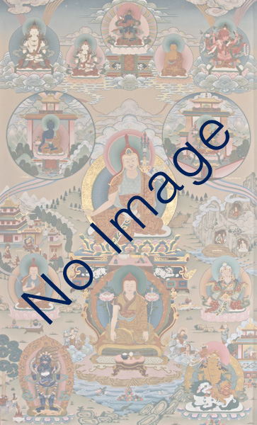 Eight Lineage - No Image.jpg