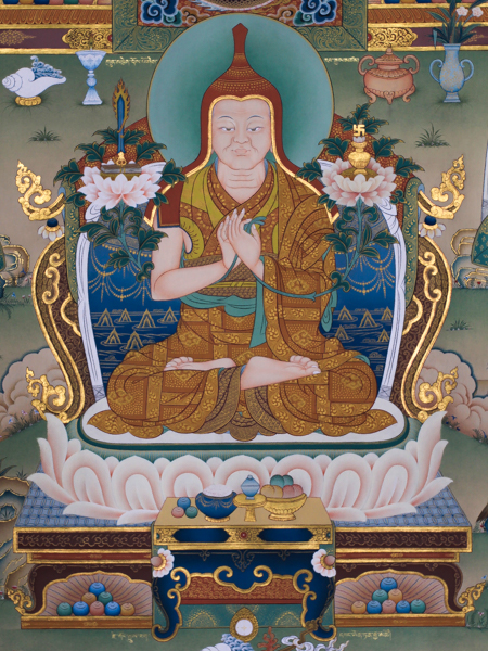 Eight Lineages - Jamgon Kongtrul Lodro Thaye.jpg